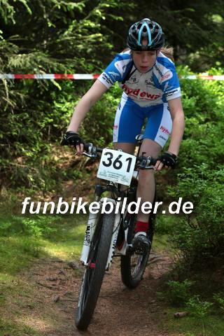 Alpina Cup Steinbach am Wald 2014_0089