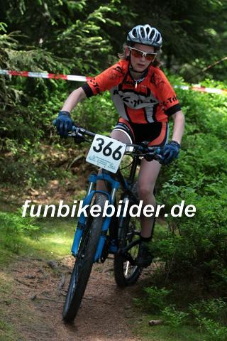 Alpina Cup Steinbach am Wald 2014_0090