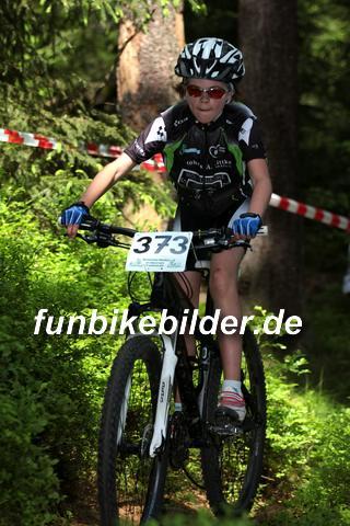 Alpina Cup Steinbach am Wald 2014_0091