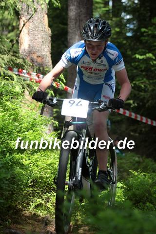 Alpina Cup Steinbach am Wald 2014_0092