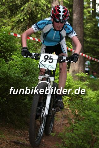 Alpina Cup Steinbach am Wald 2014_0093