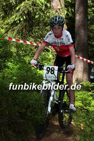 Alpina Cup Steinbach am Wald 2014_0094