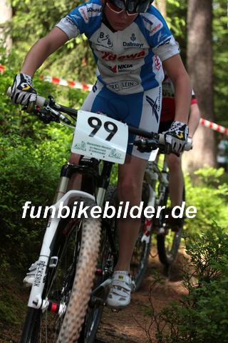 Alpina Cup Steinbach am Wald 2014_0095