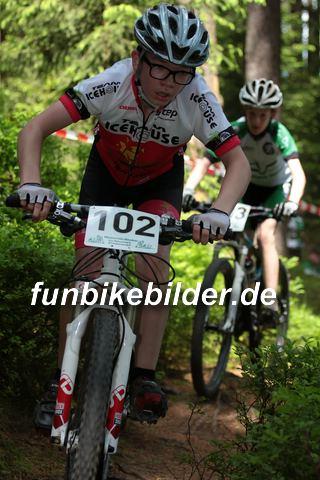 Alpina Cup Steinbach am Wald 2014_0096