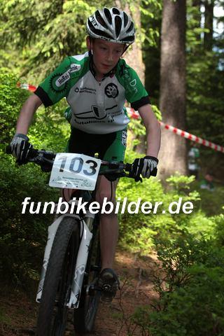 Alpina Cup Steinbach am Wald 2014_0097