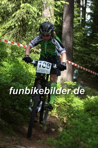 Alpina Cup Steinbach am Wald 2014_0098