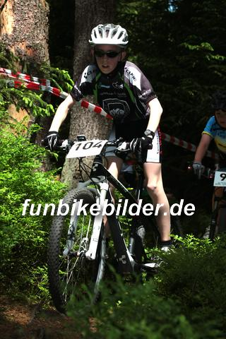 Alpina Cup Steinbach am Wald 2014_0099