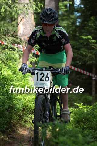 Alpina Cup Steinbach am Wald 2014_0100