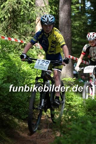 Alpina Cup Steinbach am Wald 2014_0101