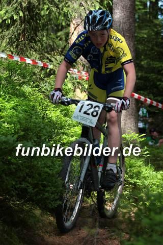Alpina Cup Steinbach am Wald 2014_0102