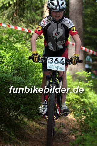 Alpina Cup Steinbach am Wald 2014_0103