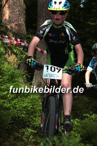 Alpina Cup Steinbach am Wald 2014_0104