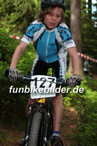 Alpina Cup Steinbach am Wald 2014_0105