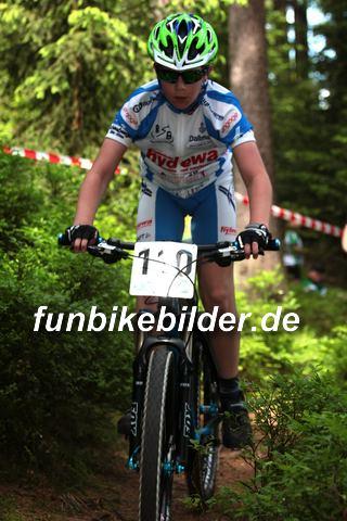 Alpina Cup Steinbach am Wald 2014_0106