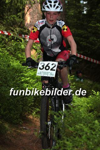 Alpina Cup Steinbach am Wald 2014_0107