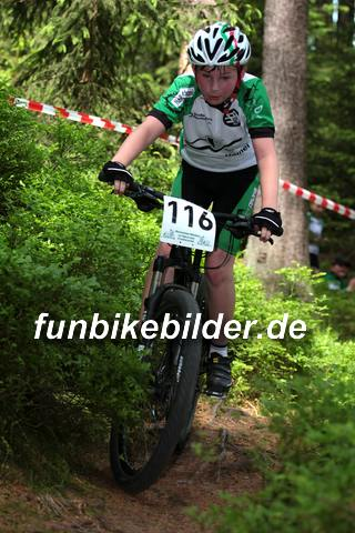 Alpina Cup Steinbach am Wald 2014_0108