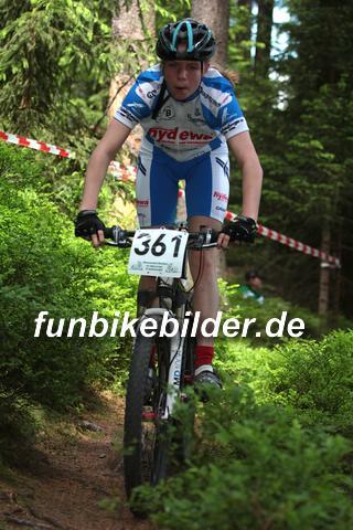 Alpina Cup Steinbach am Wald 2014_0109