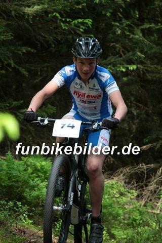 Alpina Cup Steinbach am Wald 2014_0110
