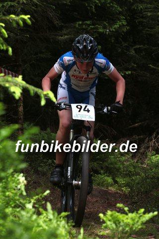 Alpina Cup Steinbach am Wald 2014_0111