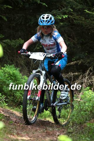 Alpina Cup Steinbach am Wald 2014_0112