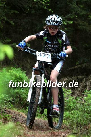 Alpina Cup Steinbach am Wald 2014_0113