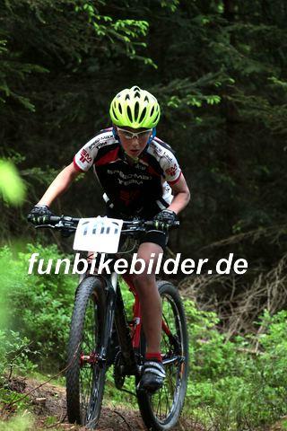 Alpina Cup Steinbach am Wald 2014_0114