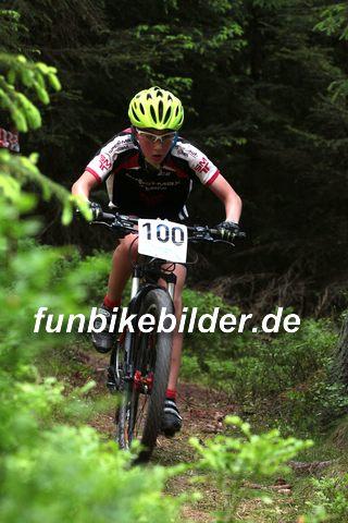 Alpina Cup Steinbach am Wald 2014_0115