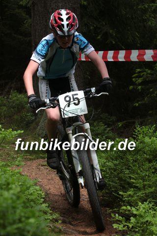 Alpina Cup Steinbach am Wald 2014_0116