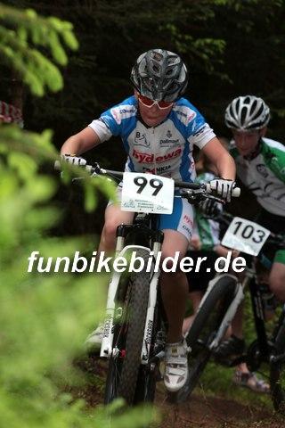 Alpina Cup Steinbach am Wald 2014_0117