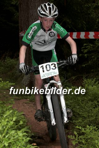 Alpina Cup Steinbach am Wald 2014_0118