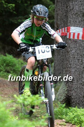 Alpina Cup Steinbach am Wald 2014_0119