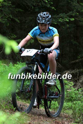 Alpina Cup Steinbach am Wald 2014_0120