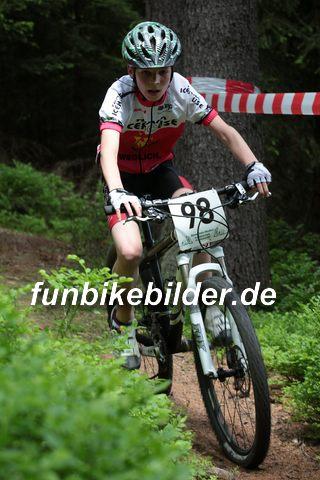 Alpina Cup Steinbach am Wald 2014_0121