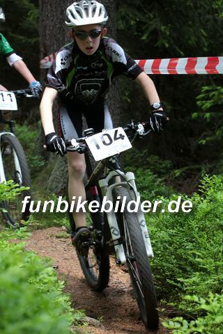 Alpina Cup Steinbach am Wald 2014_0122
