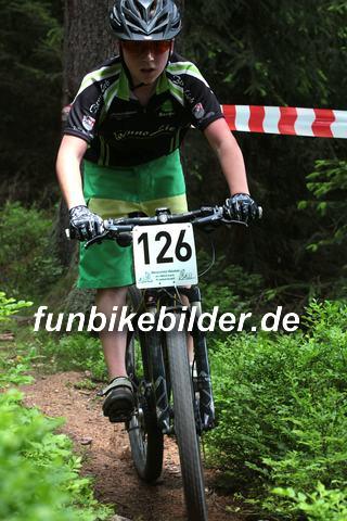 Alpina Cup Steinbach am Wald 2014_0123