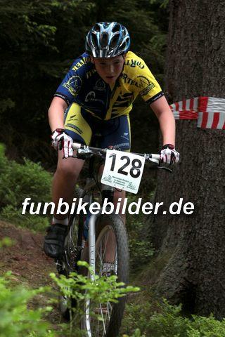 Alpina Cup Steinbach am Wald 2014_0124
