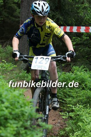 Alpina Cup Steinbach am Wald 2014_0125