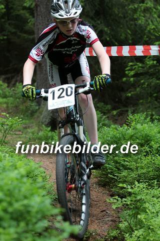 Alpina Cup Steinbach am Wald 2014_0126