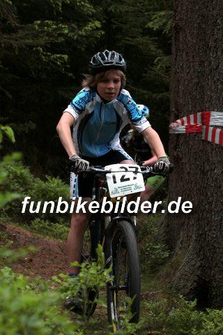 Alpina Cup Steinbach am Wald 2014_0127