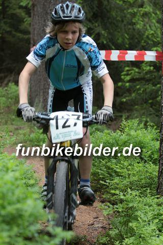 Alpina Cup Steinbach am Wald 2014_0128
