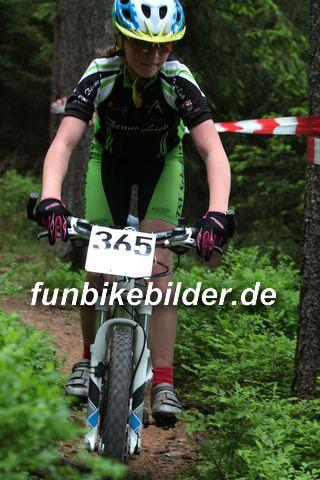 Alpina Cup Steinbach am Wald 2014_0129