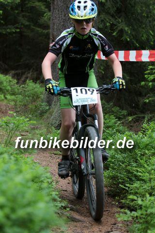 Alpina Cup Steinbach am Wald 2014_0130
