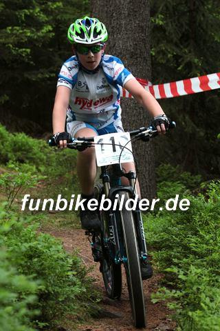 Alpina Cup Steinbach am Wald 2014_0131