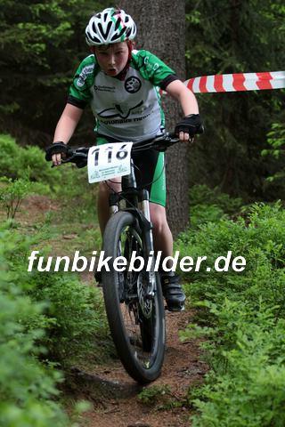 Alpina Cup Steinbach am Wald 2014_0132