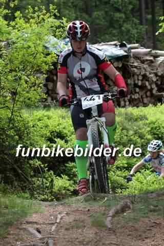 Alpina Cup Steinbach am Wald 2014_0133