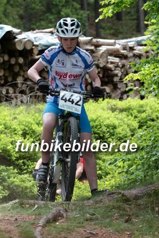 Alpina Cup Steinbach am Wald 2014_0134