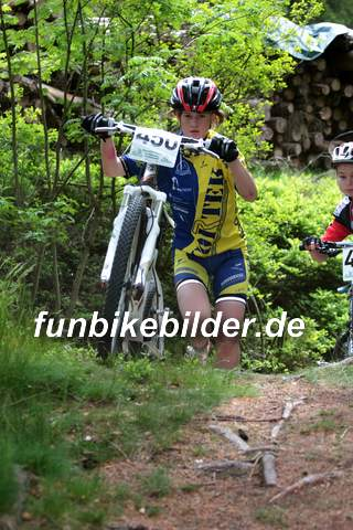 Alpina Cup Steinbach am Wald 2014_0135