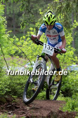 Alpina Cup Steinbach am Wald 2014_0136