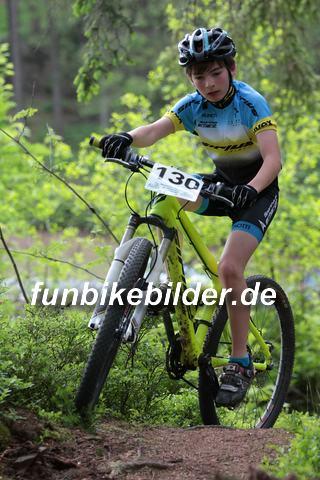 Alpina Cup Steinbach am Wald 2014_0137