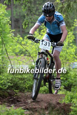 Alpina Cup Steinbach am Wald 2014_0138